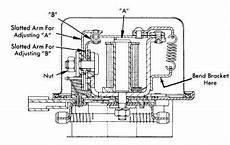 repair manuals marelli alternator regulators wiring diagrams