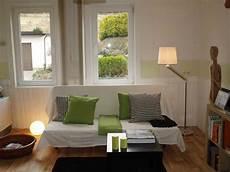 wohnzimmer grün grau wohnzimmer ideen weiss grau ianewinc