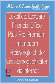 lexware in der cloud lexoffice lexware financial office