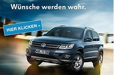 Volkswagen Zentrum Aachen Gruppe Gt Home