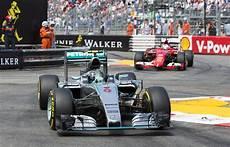 formula 1 grand prix monaco 2017 history of the legendary