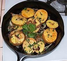 in cuisine lyon lyonnaise cuisine