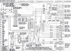 solucionado diagrama electrico heladera elecrolux dfw 45 yoreparo