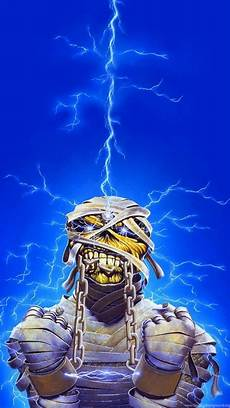 iron maiden iphone wallpaper aces high iron maiden wallpapers 187 walldevil best free hd