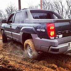 moparfury1959 2002 chevrolet avalanche 2500 specs photos modification info at cardomain