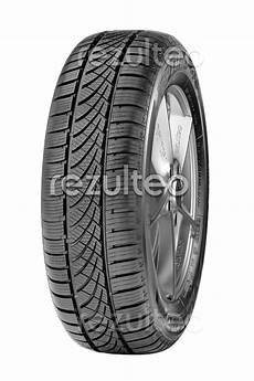 Hankook Optimo 4s - hankook optimo 4s h730 all season tyre compare prices