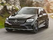 2019 Mercedes Benz GLC Class For Sale  Review And Rating