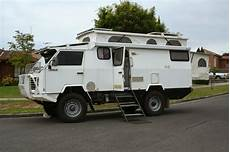 offroad wohnmobil gebraucht used rvs oka 4x4 road travel poptop for sale by owner