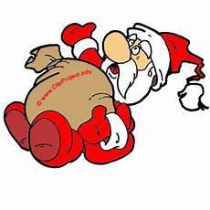 weihnachtsmann clipart kostenlos clip