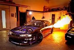 1000  Images About Lets See Some Flames On Pinterest