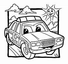 car coloring pages for enjoy coloring cars