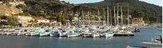 Cyr Sur Mer Locations Vacances Maisons Etc