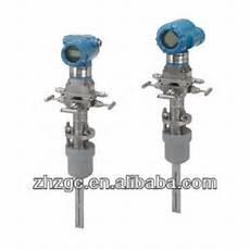 integral 4 20ma orifice flowmeter rosemount 3051cfp buy rosemount 3051cfp rosemount integral