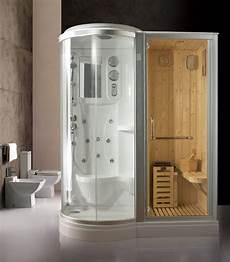 cabina doccia con sauna e bagno turco sauna una nuova funzione box doccia idromassaggio