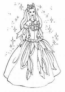 Ausmalbild Prinzessin Prinzessin 13 Disney Malvorlagen Ausmalbilder