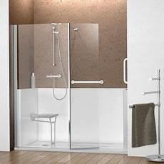 prix remplacement baignoire par italienne salle de bain design senior remplacement de baignoire