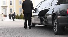 limo driver why it s important for limo drivers to be dot compliant