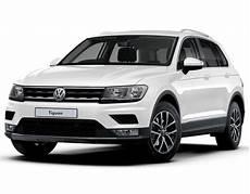 Volkswagen Tiguan 2018 Price Specs Carsguide