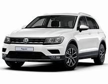 Volkswagen Tiguan 2017 Price & Specs  CarsGuide