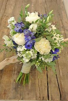 315 best forget me not flowers wedding bouquets images