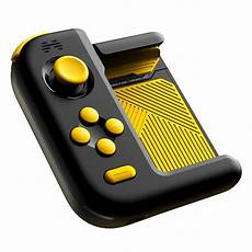Betop Bluetooth Wireless Single Gamepad by Bzfuture Betop H1 Single Bluetooth Wireless Gamepad