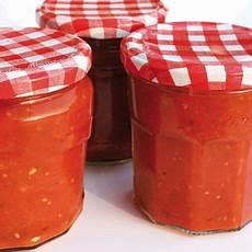 www einmachen de tomaten sugo einkochen essen trinken tomaten