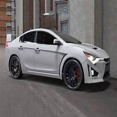 2019 mitsubishi evo new 2019 mitsubishi lancer evolution price car wallpaper