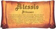 Alessio Vinci
