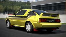 books about how cars work 1984 mitsubishi starion interior lighting igcd net mitsubishi starion in gran turismo 6