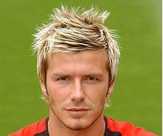 david beckham hairstyles all hairstyle details with wallpapers footballwood