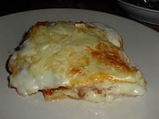Lasagne A La Viande Hachee Aur 233 Lie Cuisine