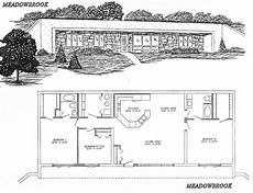 subterranean house plans lovely underground home plans 4 home underground house