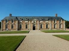 la ferté aubin в парке замка picture of chateau de la ferte