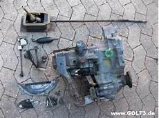 wo steht der getriebekennbuchstabe beim gti getriebe