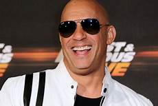 Vin Diesel Back In With Sony S Bloodshot Directed