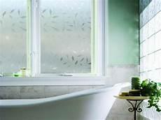 7 creative high privacy bathroom window ideas so you won