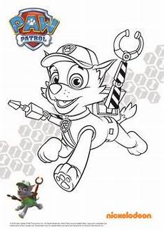 Mytoys Malvorlagen Quotes Pin By Jennfer Robinson On Color Pages Paw Patrol
