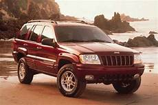 best car repair manuals 1999 jeep grand cherokee on board diagnostic system the best 1999 jeep grand cherokee factory service manual download