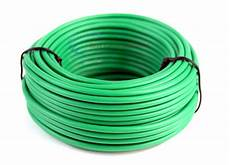 14 ga 50 ft rolls primary auto remote power ground wire cable 2 colors ebay