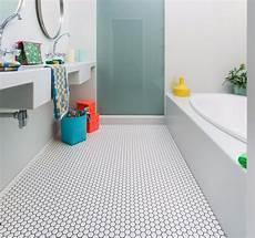 Bathroom Linoleum Tiles by Hex Vinyl Flooring Remodel Bathroom Vinyl Vinyl