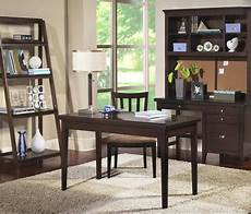 home office furniture nj executive furniture of nj used office furniture of new york
