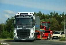 ciężar 243 wki team 243 w sportowych truck spotters eu