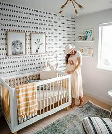 babyzimmer teppich babyzimmer teppich sorgt f 252 r gem 252 tlichkeit und sch 246 ne optik