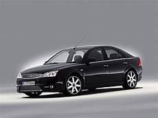ford mondeo mk3 always liked these especially the st220