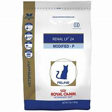 royal canin veterinary diet feline renal lp cat food
