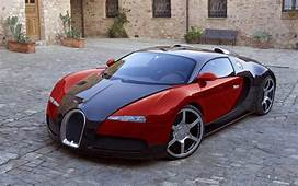 Bugatti Veyron Pictures And Wallpapers – The WoW Style