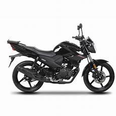 shad top master yamaha ys 125 buy and offers on motardinn