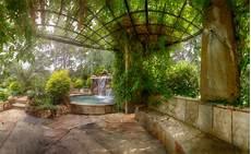 john guild photography spas luxury spas garden spas