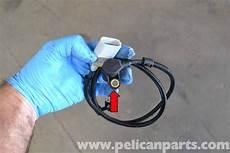 service manual 2003 audi s6 crank sensor removal audi a4 b6 crankshaft positioning sensor replacement 2002 2008 pelican parts diy maintenance