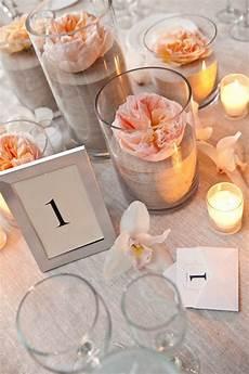 wedpics shutting down february 15th 2019 all about weddings wedding decorations beach